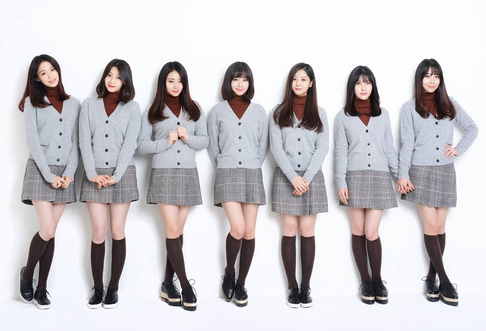 year 7 class 1 profile  cute school girls with a sexy concept  u2022 kpopmap
