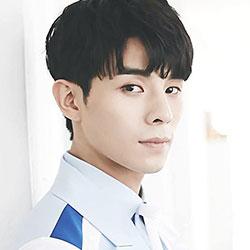 topsecret, topsecret profile, topsecret members, topsecret debut, topsecret kpop, kpop topsecret, topsecret 2017, topsecret times up, topsecret debut teaser, topsecret jsl company