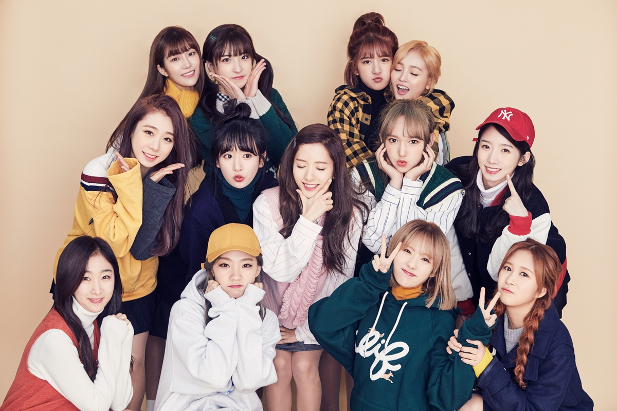 Image result for wjsn