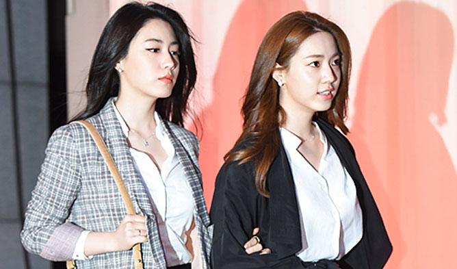 T ara hwayoung scandal