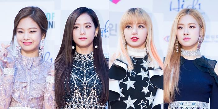 korean makeup, kpop makeup, moonshot, kpop moonshot, yg moonshot, yg makeup, blackpink, blackpink makeup, blackpink moonshot, jisoo rose