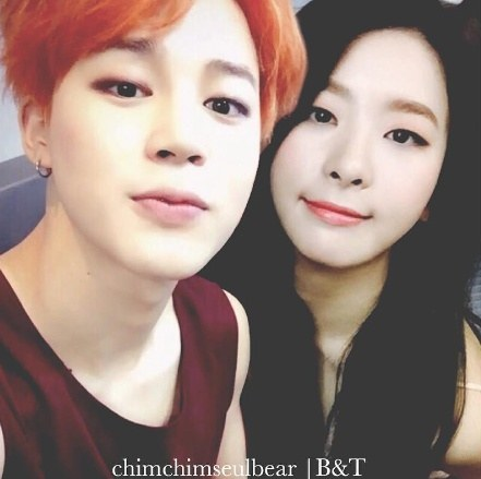 Park jimin bts dating rumors - Thundercrete