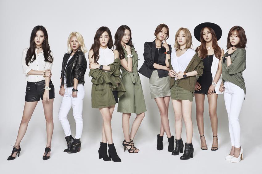 kpop fandom, kpop fan cafe, kpop ranking, chinese kpop fandom, chinese kpop fan cafe, kpop ranking china