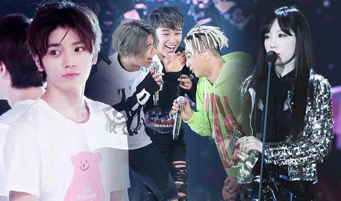 kpop poll, kpop voting, kpop ranking, 100 kpop idols, kpop best idol, best idol ranking,