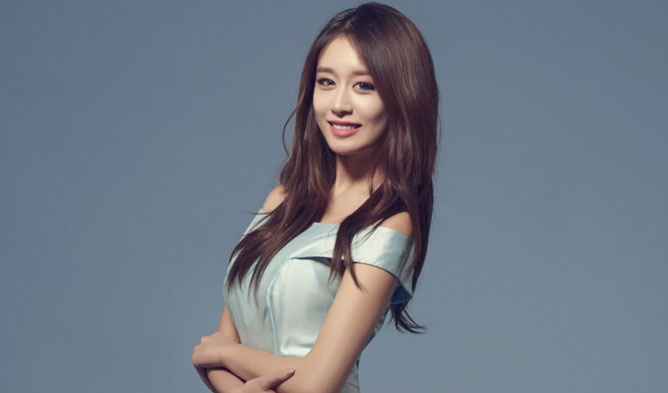 t-ara, tiara, tara, lee donggun, kpop, 2017 comeback, solo, jiyeon
