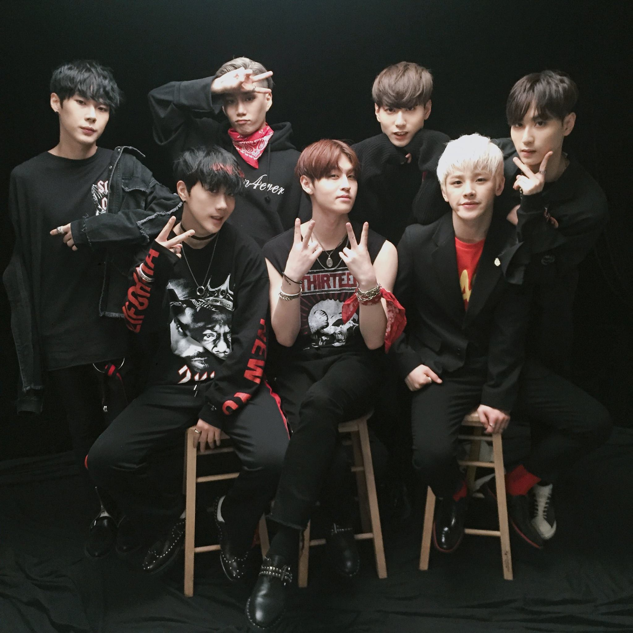 mvp, kpop mvp, mvp profile, mvp members, mvp debut, kpop mvp debut, kpop mvp 2017, kpop mvp members, mvp manifest