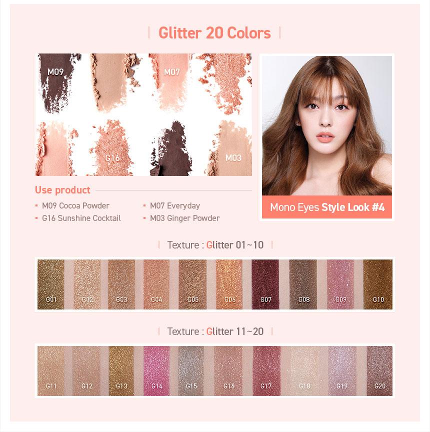 korean beauty, korean beauty trend, korean beauty tip, korean aritaum, korean cosmetics, korean cosmetics 2017, korean beauty 2017, aritaum eye shadow, aritaum mono eye shadow, aritaum mono eye 2017
