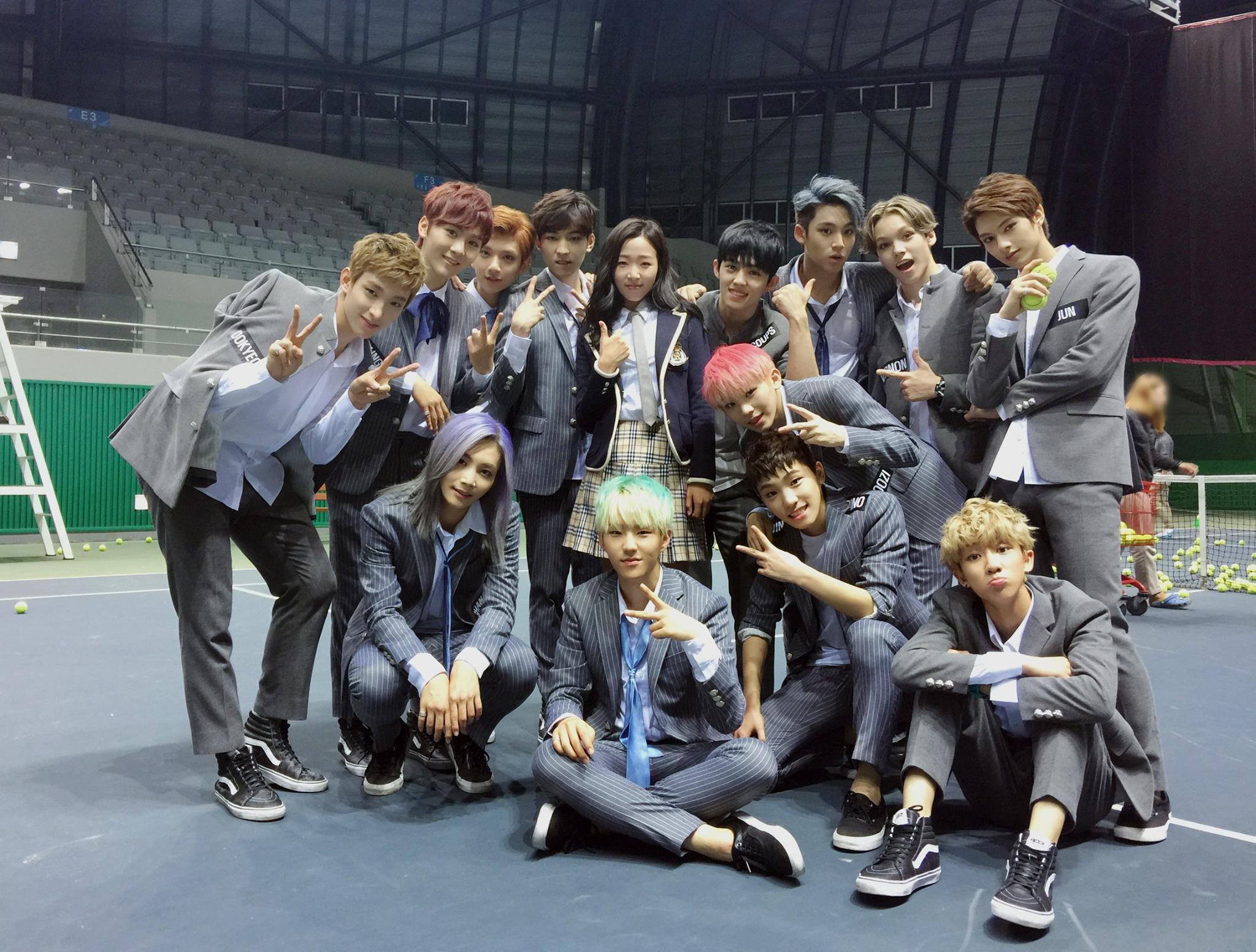 school uniform, kpop school uniform, school uniform kpop, school uniform concept, kpop school uniform concept, seventeen school uniform