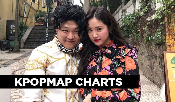 psy, psy 2017, psy comeback, psy new face, kpop psy, psy new face mv, psy mv cameo, psy cl, psy hyuna, psy gain, psy ha jiwon, psy seo woo