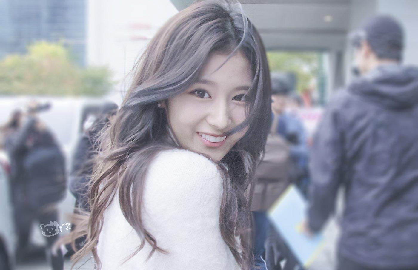 My Idol Photostory Sana Of Twice Kpopmap