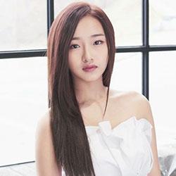 kriesha chu, kriesha chu profile, kriesha chu debut, kriesha chu kpop star, kpop star kriesha chu, kriesha tiu, kriesha tiu profile, kriesha tiu debut