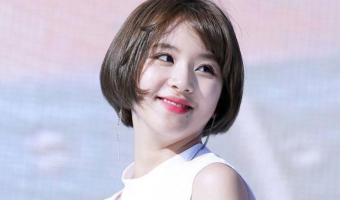 TWICE, Chaeyoung, TWICE 2017, Kpop, Kpop 2017