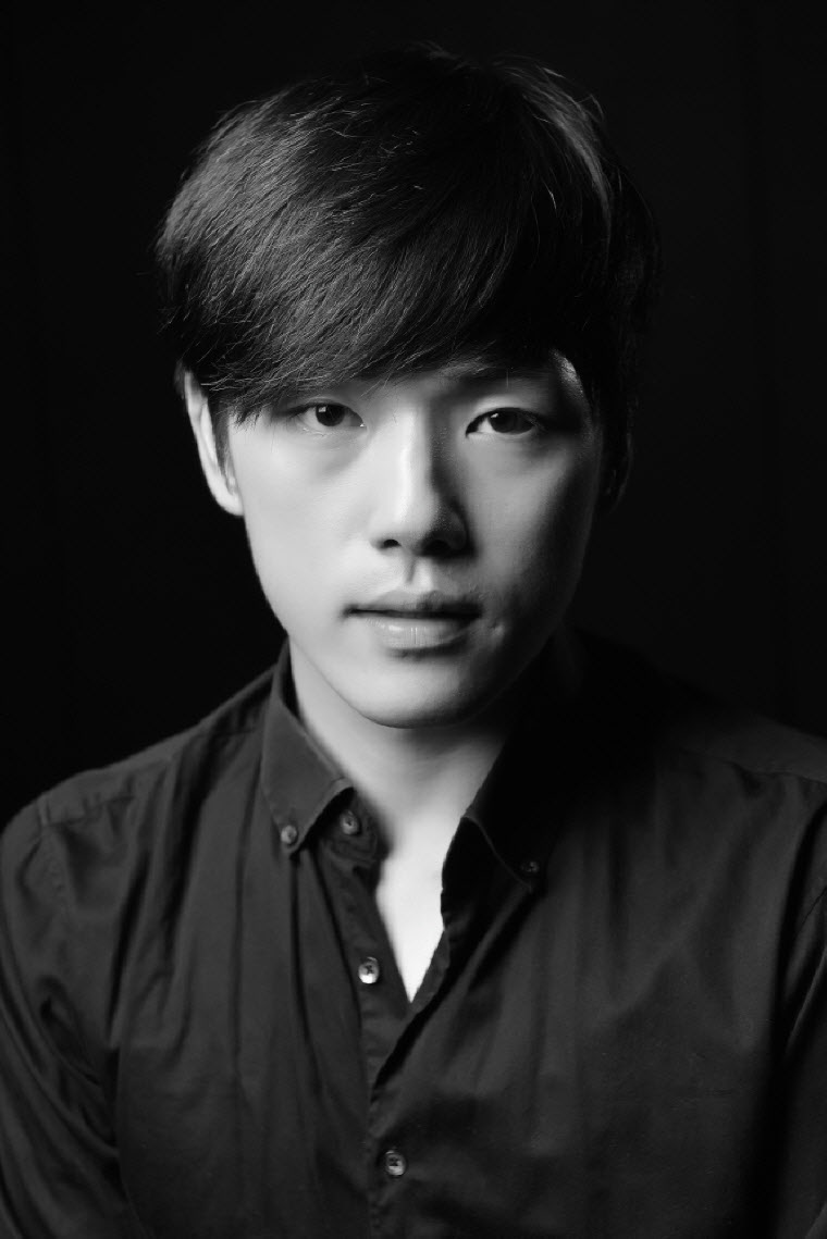 "School 2017"" (2017 Drama): Cast & Summary | Kpopmap"