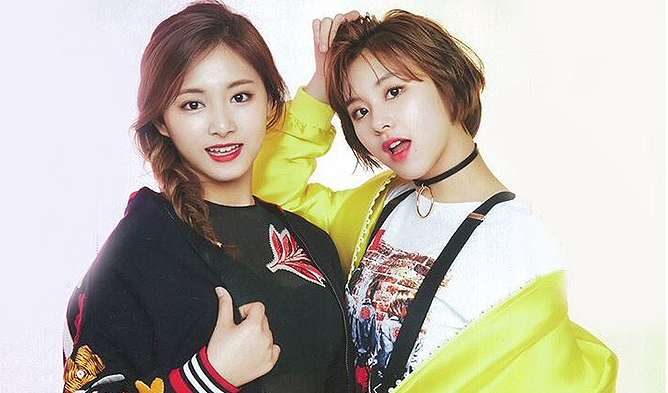 tzuyu, chaeyoung, nonno twice, twice japanese magazine, twice japan, twice chaeyoung, twice tzuyu, twice japan, twice interview, twice nonno interview,