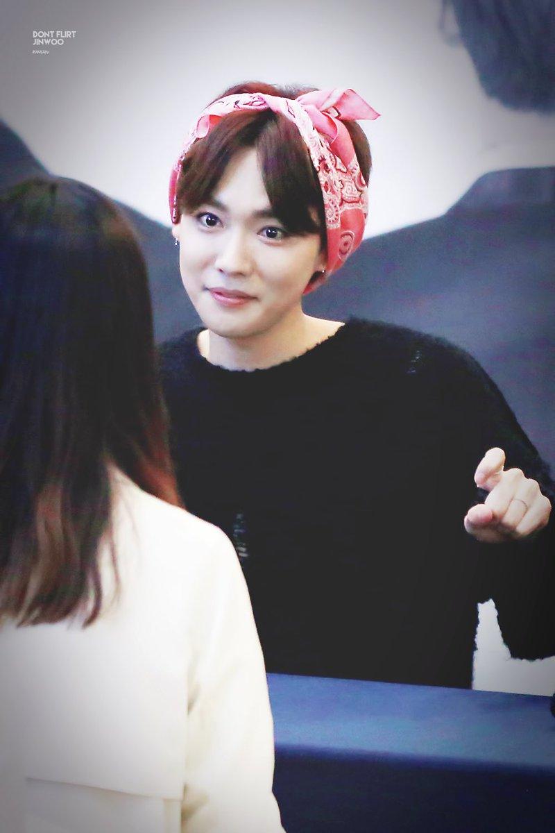 v, cha eunwoo, nct, taeyong, kim jinwoo, jaehyun, winwin, infinite l, vernon