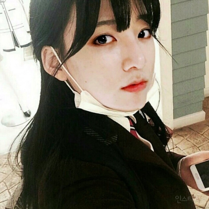 The Younger Sister of JungKook of BTS Gets Revealed and Shock the