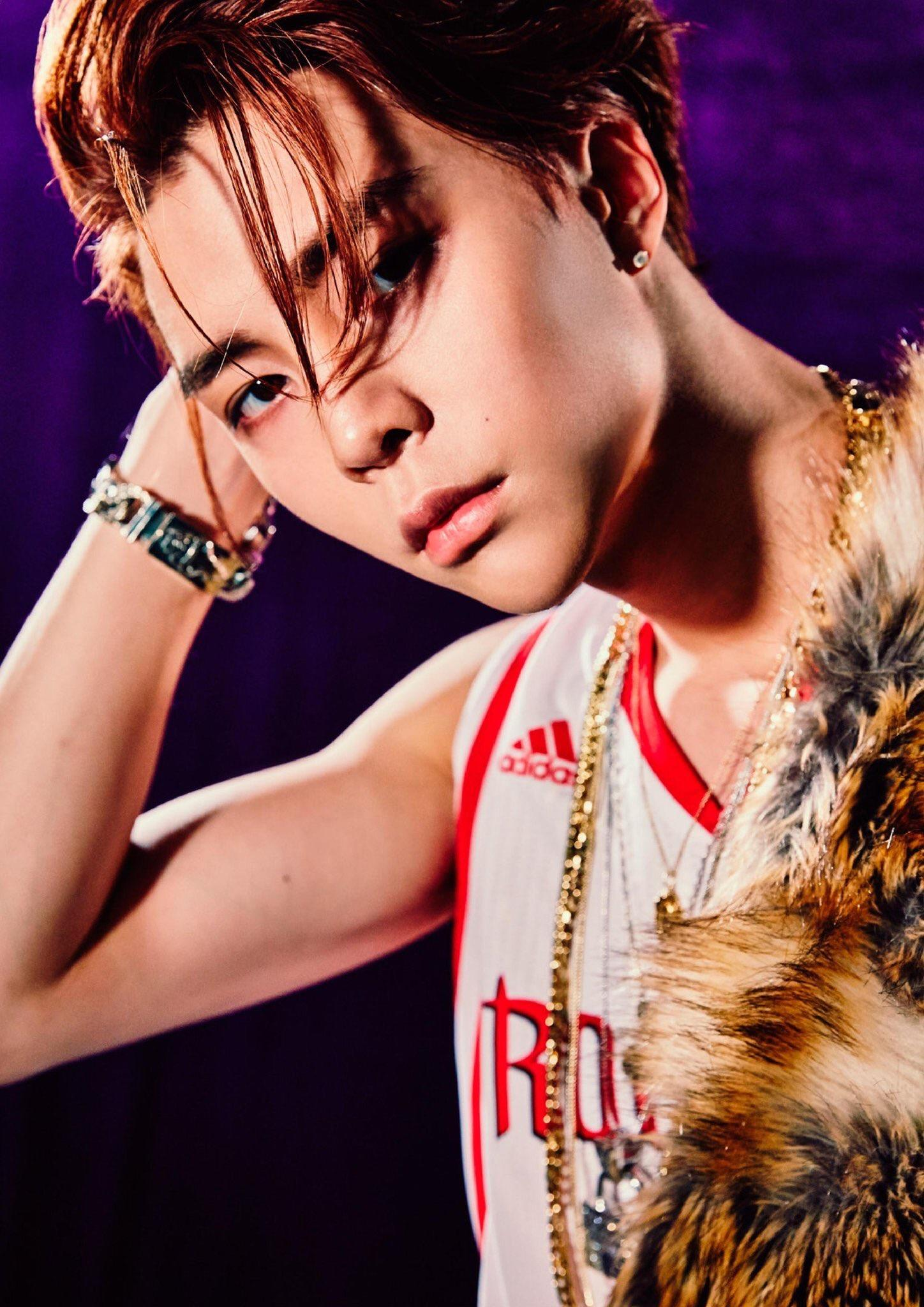 johnny, johnny seo, nct, nct 127, kpop 2017, johnny nct profile, nct 127 profile