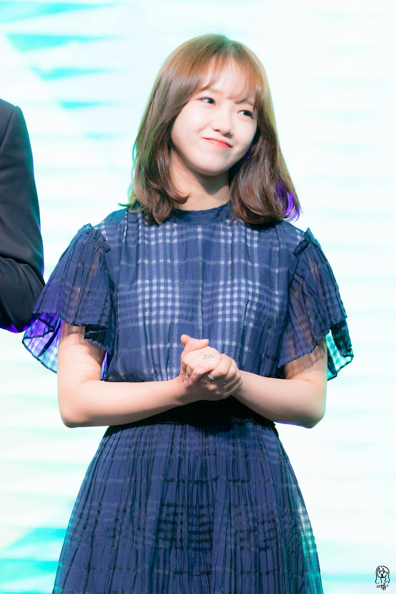 woozi, seventeen woozi, yang yoseob, highlight, wekimeki, choi yoojung, exo, do, exo do, wanna one, lee daehwi, bae jinyoung, park jihoon, winner, kim jinwoo, jimin, bts, ikon, kim jinhwan