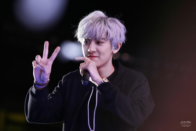 taemin, doyoung, xiumin, chanyeol, irene, sm idols, kpop purple hair idol, taemin purple hair, doyoung purple hair, irene purple hair, chanyeol purple hair, exo, red velvet