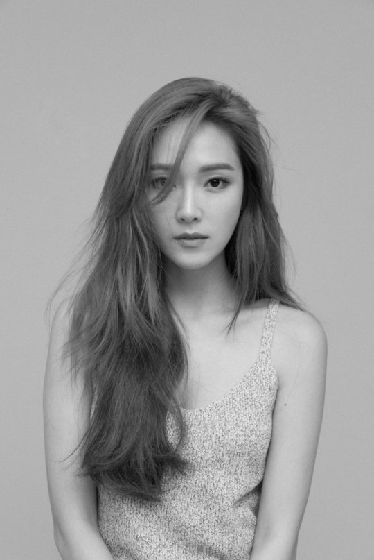 Jessica Carefully Speaks Up about SNSD and Her Thoughts • Kpopmap
