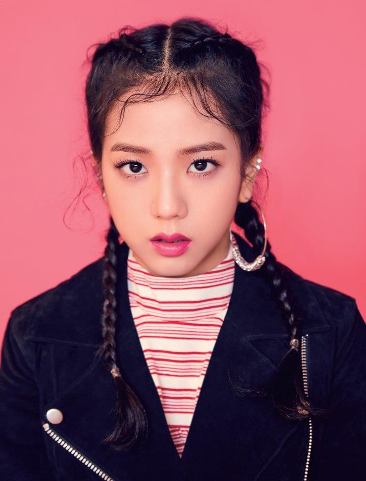 blackpink jisoo, jisoo, kim jisoo, jisoo 2017, kim jisoo 2017, jisoo profile, blakpink profile, blackpink comeback 2017