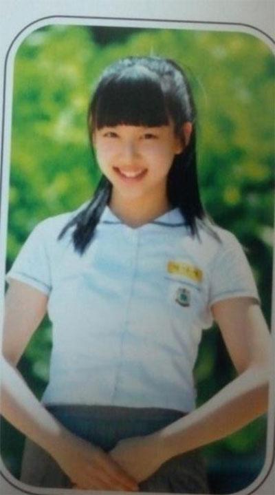 nayeon, young nayeon, nayeon past, nayeon baby, nayeon past photos, twice nayeon, twice, blackpink , jisoo, blackpink jisoo, jisoo past, jisoo past photo,