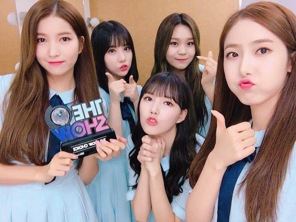 Idol Ranking, Idol Fandom, Top 10 Idol Fandom, IU, SNSD, Apink, Mamamoo, BTS, TVXQ, Big Bang, INFINTE, BTOB, Kpop 2017 Comeback