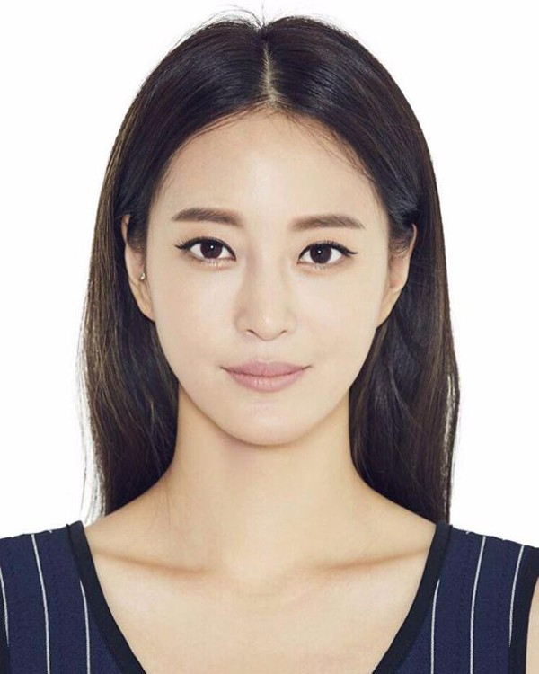 22 Celebrity Passport Photos - BuzzFeed