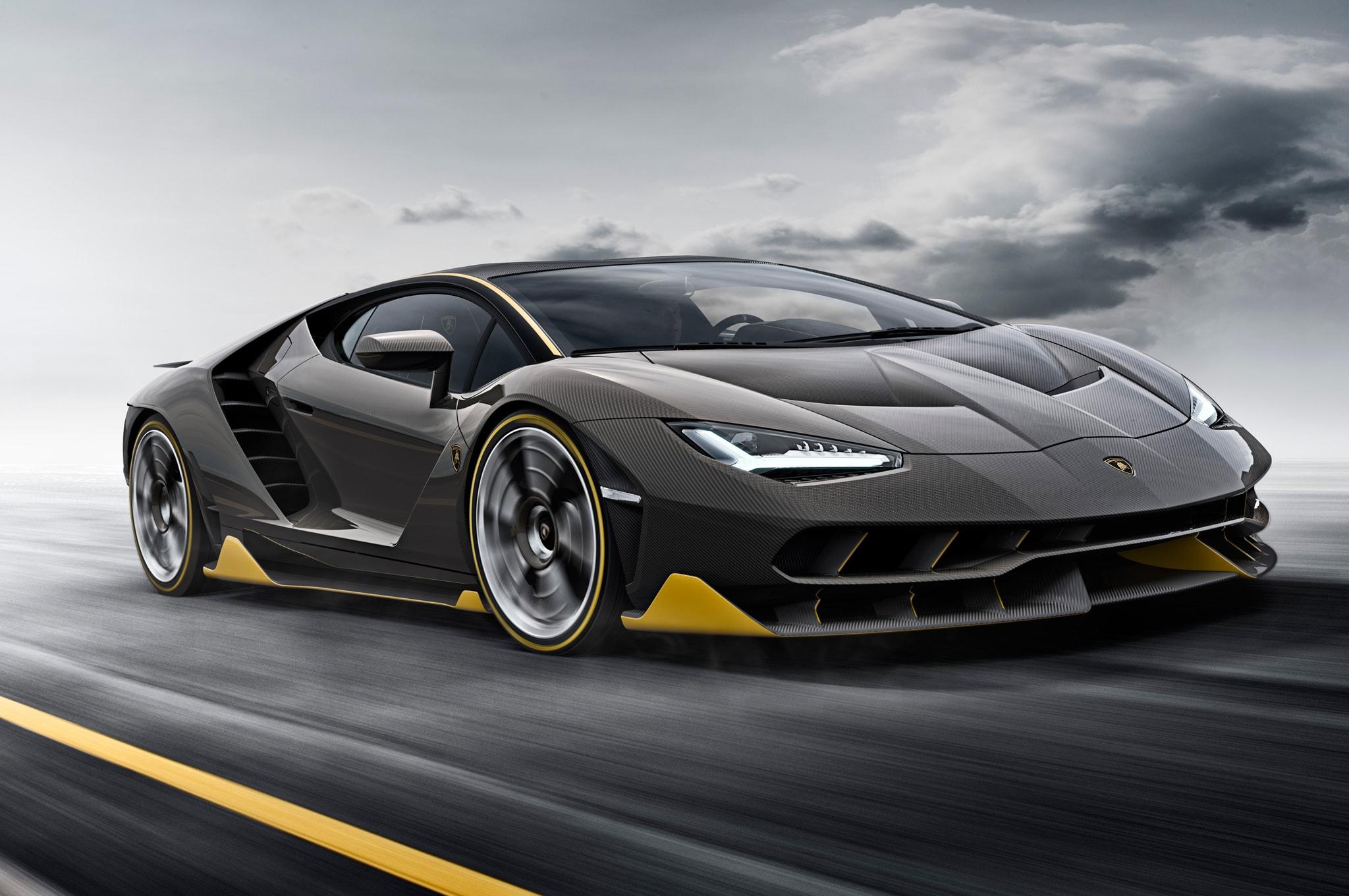 gd, bigbang gd, g dragon, gd car, gd property, g dragon car, g dragon Lamborghini Aventador ,