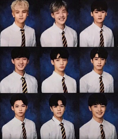 STRAY KIDS, STRAY KIDS KPOP, STRAY KIDS PROFILE, STRAY KIDS MEMBERS, STRAY KIDS DEBUT
