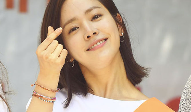 Han JiMin, Han JiMin Ideal Type, Ideal Types, Korea Drama, Korean Movie, Korean Actress