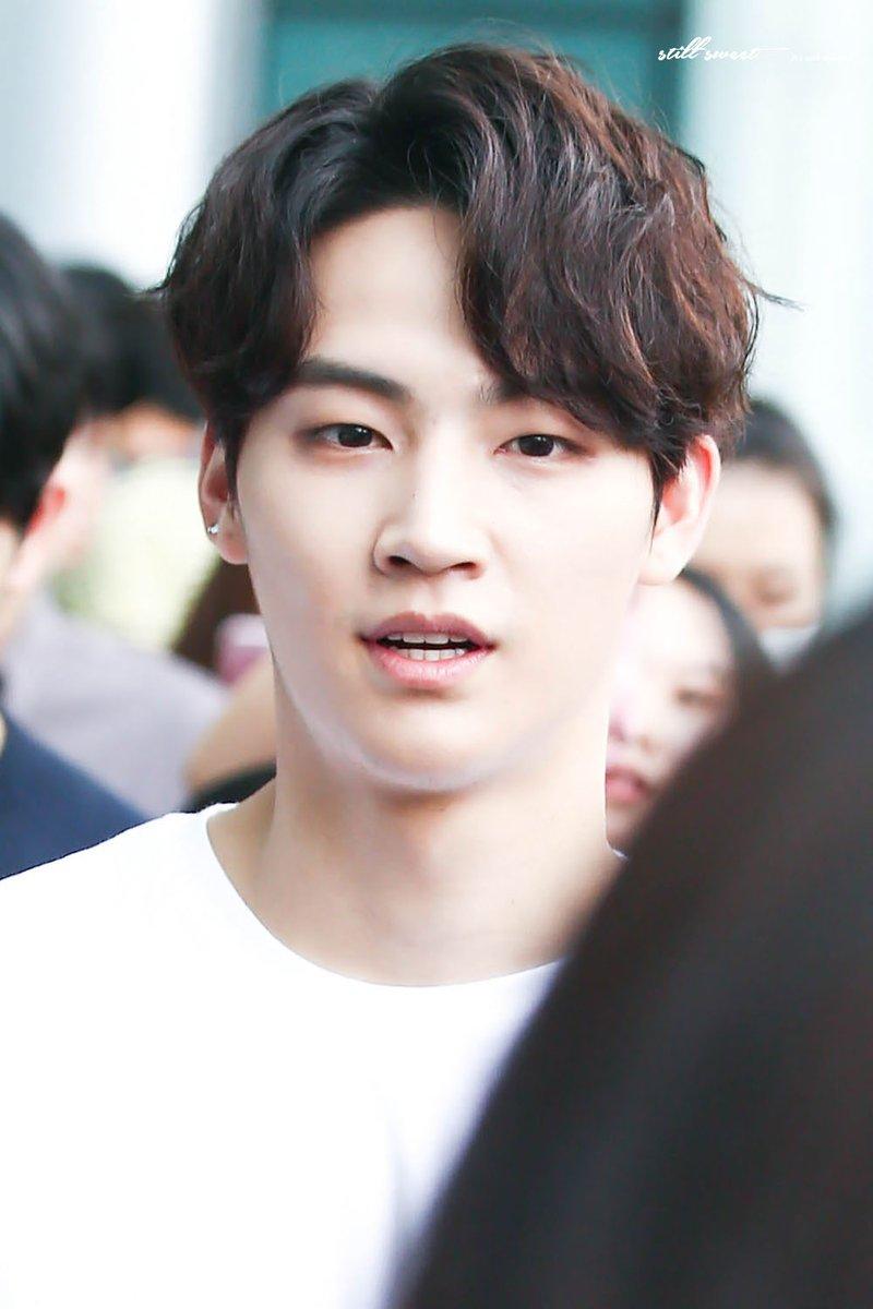 teddy, yg boys, yg typical face, yg teddy, song minho, taeyang, winner, bigbang