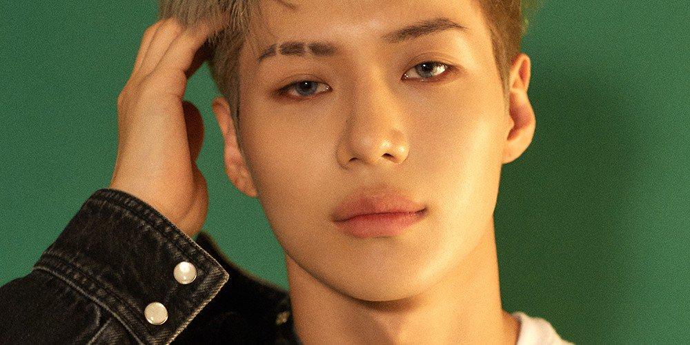 TaeMin, TaeMin Profile, TaeMin MOVE