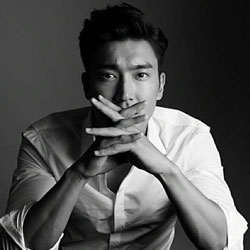 Choi SiWon, Choi SIWon Super Junior, Super Junior, Choi SiWon Drama, Korean Drama, Korean Actor Profile