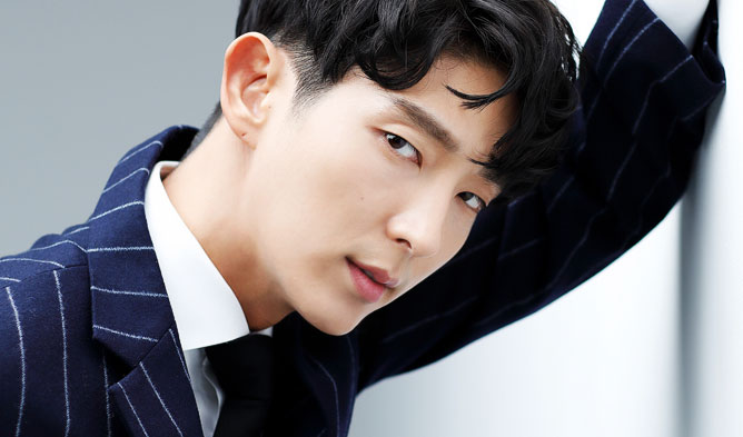 Lee JunKi, Lee JunKi Drama, Lee JunKi Movie, Moon Lovers, Criminal Mind Korea, Korean Celebrity Ideal Type, Ideal Types, Lee JunKi Ideal Type 2017