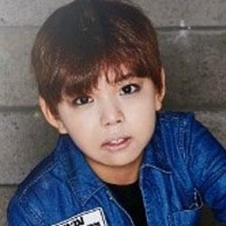 LiSO, Little Sonyundan, Youngest Boy Group Debut, LiSO 2017 Debut, LISO Hit Me, Hit Me, 2017 Kpop Debut