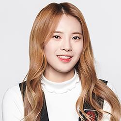 Kang SiHyun Profile, MIXNINE Kang SiHyun, KPop Kang SiHyun