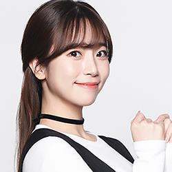 Kim SoRi, MIXNINE Kim SoRi, Kpop Kim SoRi, Kim SoRi Profile