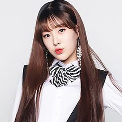 Kim SuA Profile, Kim SuA MIXNINE, Kpop Kim SuA