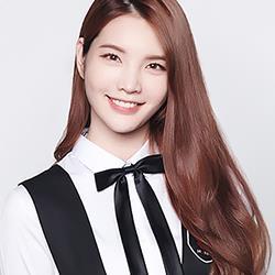 Kim SooYeon Profile, MIXNINE Kim SooYeon, Kpop Kim SooYeon