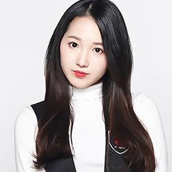 Kim SiHyeon Profile, MIXNINE Kim SiHyeon, Kpop Kim SiHyeon