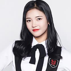 Kim YoungSeo Profile, Kim YoungSeo, MIXNINE Kim YoungSeo