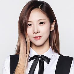 Kim YooHyeon, Kim YooHyeon Profile, MIXNINE Kim YooHyeon,