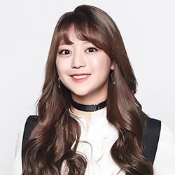 Kim YoonYoung, Kim YoonYoung Profile, MIXNINE Kim YoonYoung