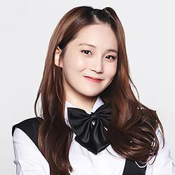 Kim YunJi Profile, MIXNINE Kim YunJi, Kpop Kim YunJi