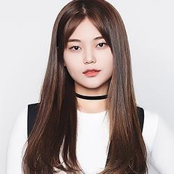 Kim JuYeon, MIXNINE Kim JuYeon, Kim JuYeon Profile, Kpop Kim JuYeon