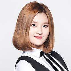 Ko Ara MIXNINE, KPop Ko Ara,, Ko Ara Profile