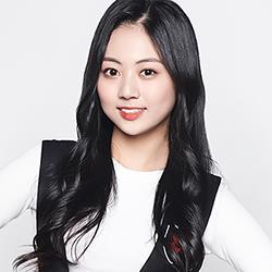 MIXNINE Kim ChaeHyun, Kim ChaeHyun Profile, Kpop Kim ChaeHyun
