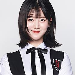 Kim HyunJung Profile, MIXNINE Kim HyunJung, Kpop Kim HyunJung