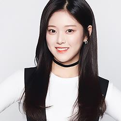 Kim HyunJin Profile, MIXNINE Kim HyunJin, Kpop Kim HyunJin